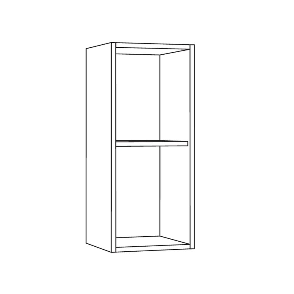 Шкаф навесной 300