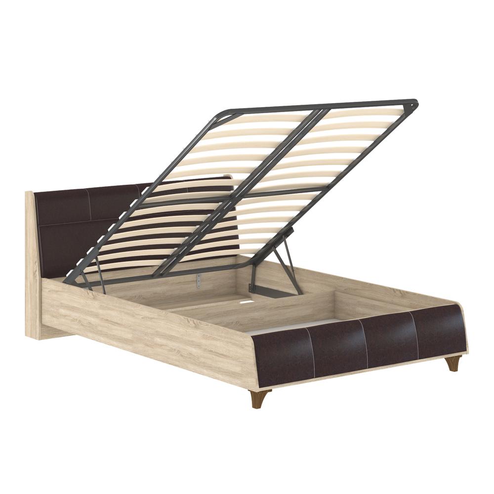 Келли 140 Кровать