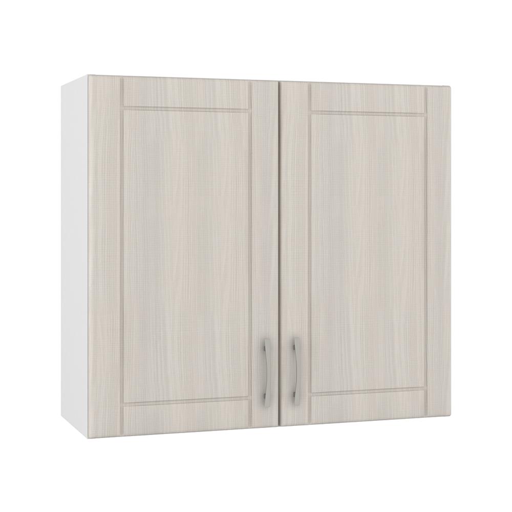 Шкаф навесной 800 2 двери
