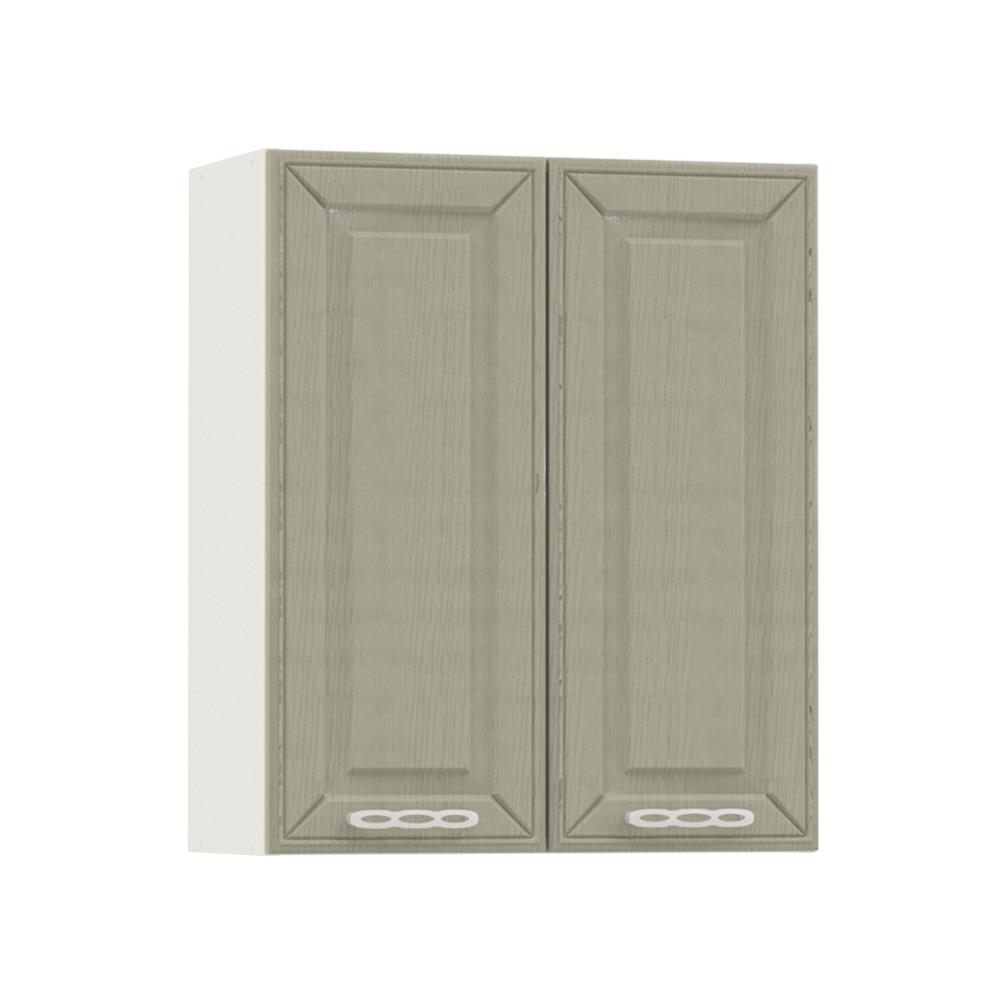 Шкаф навесной 600 2 двери