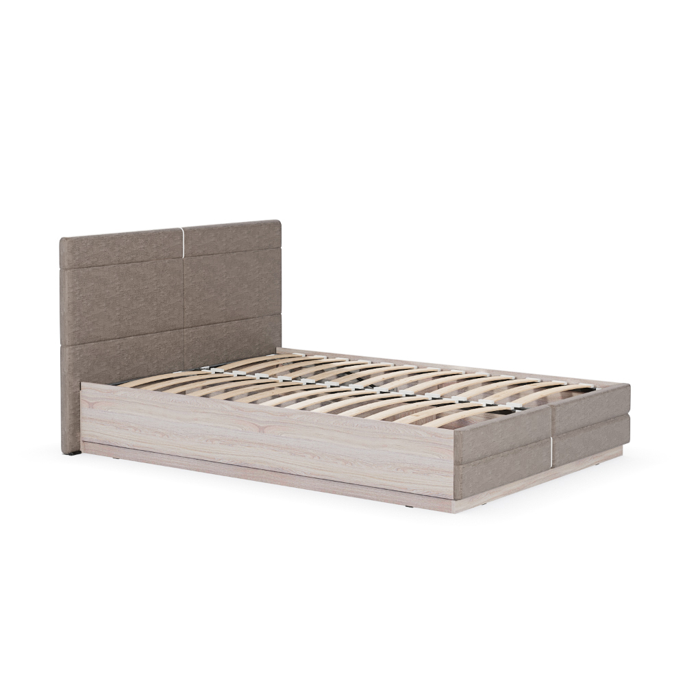 Элен 140 Кровать