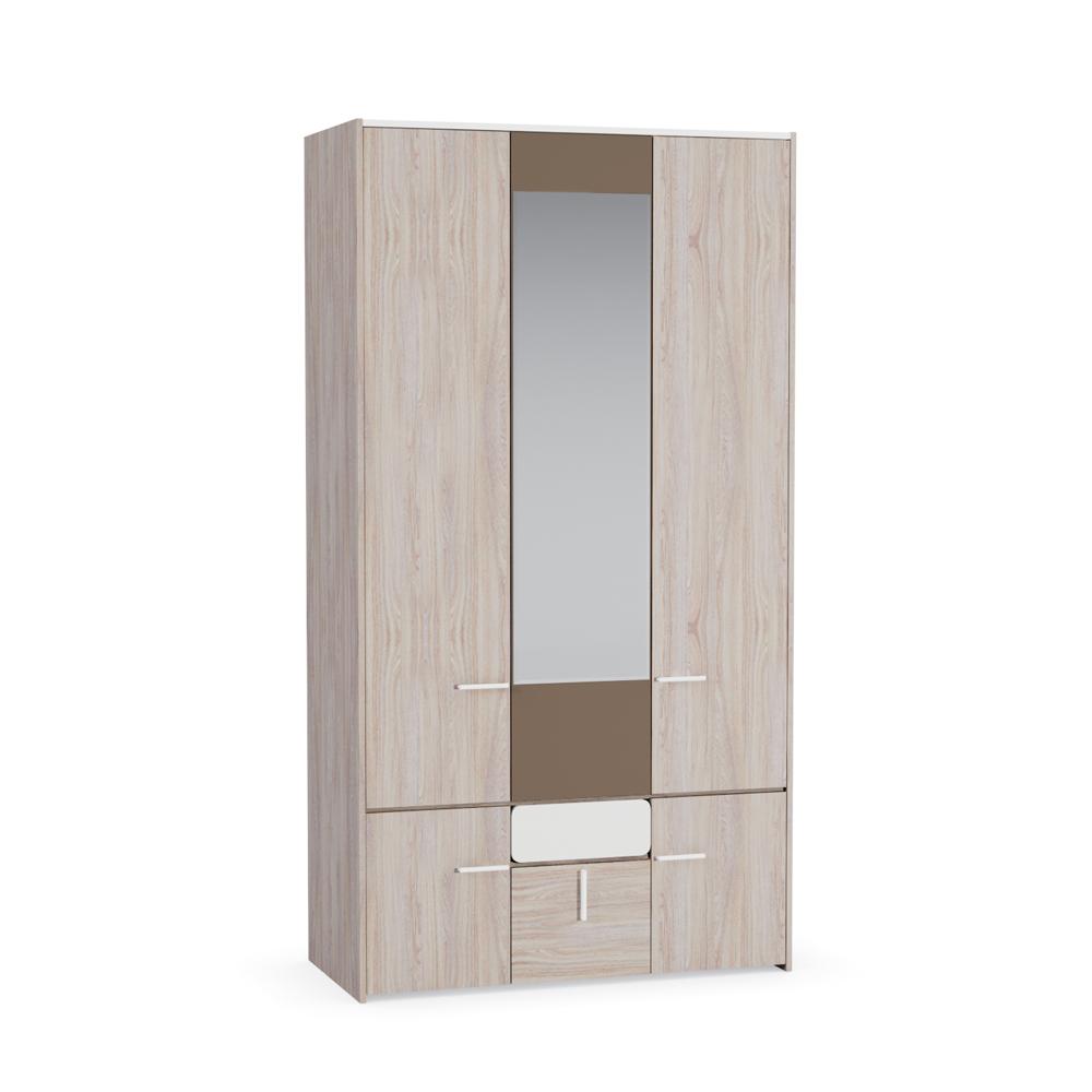 Элен 300 Шкаф для одежды