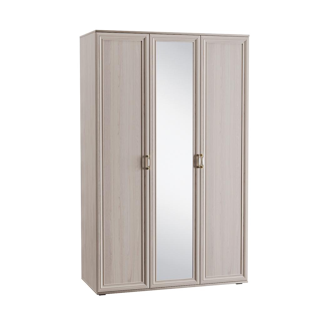 Бьянка 1782/02 Шкаф для одежды