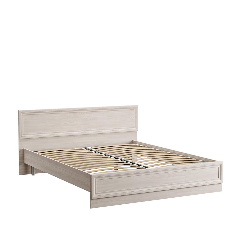 Бьянка 160 Кровать двойная 01.36