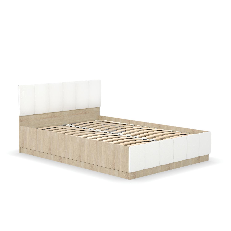 Линда 140 Кровать