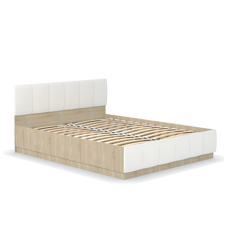 Линда 160 Кровать