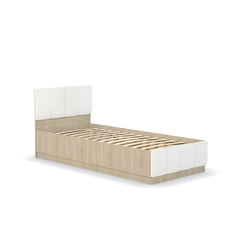 Линда 90 Кровать