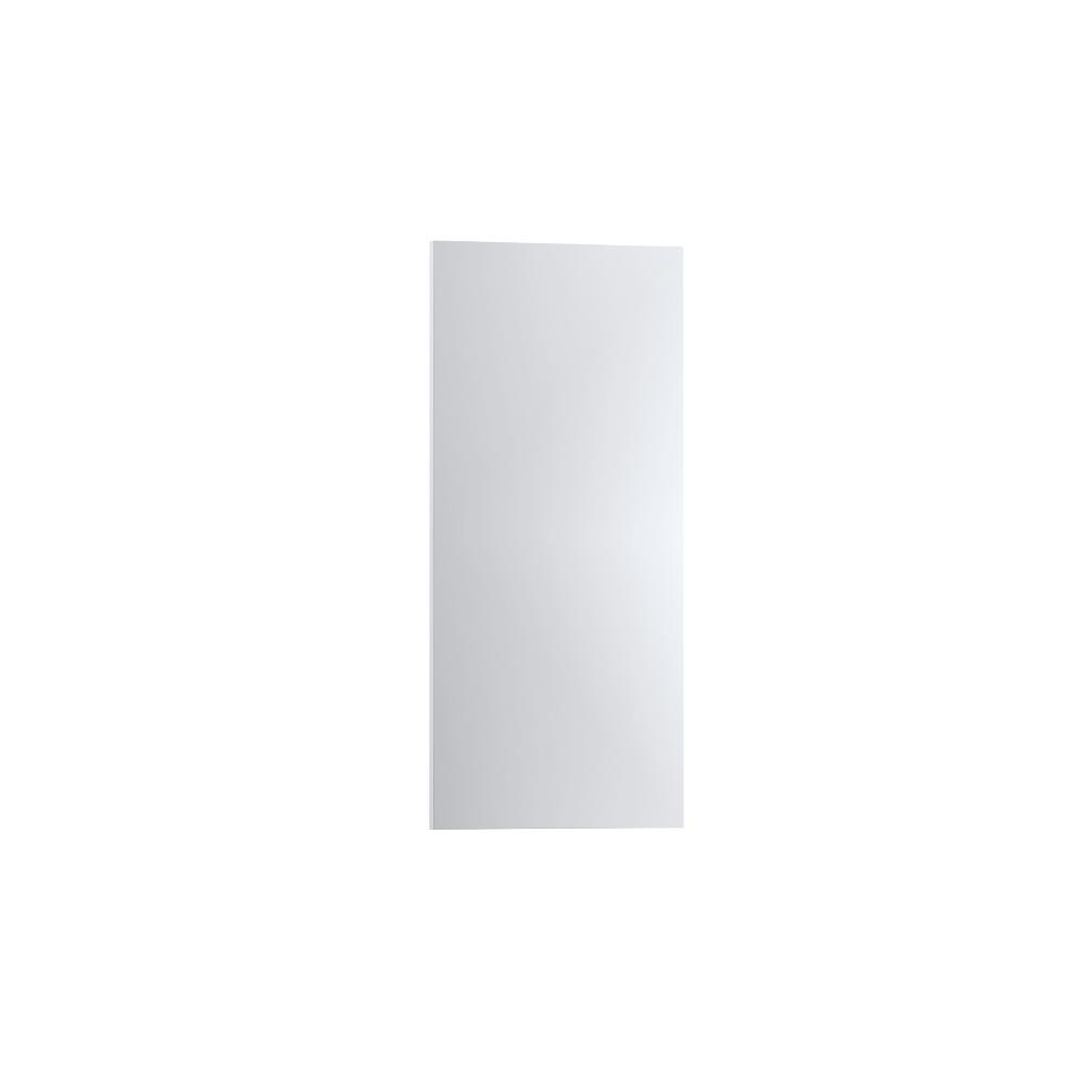 Боковина накладная фасадная 680 х 306