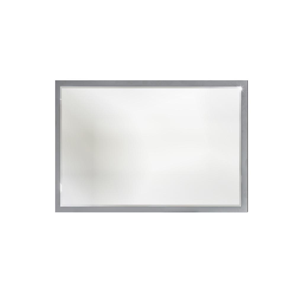 Локи Зеркало навесное 03.239