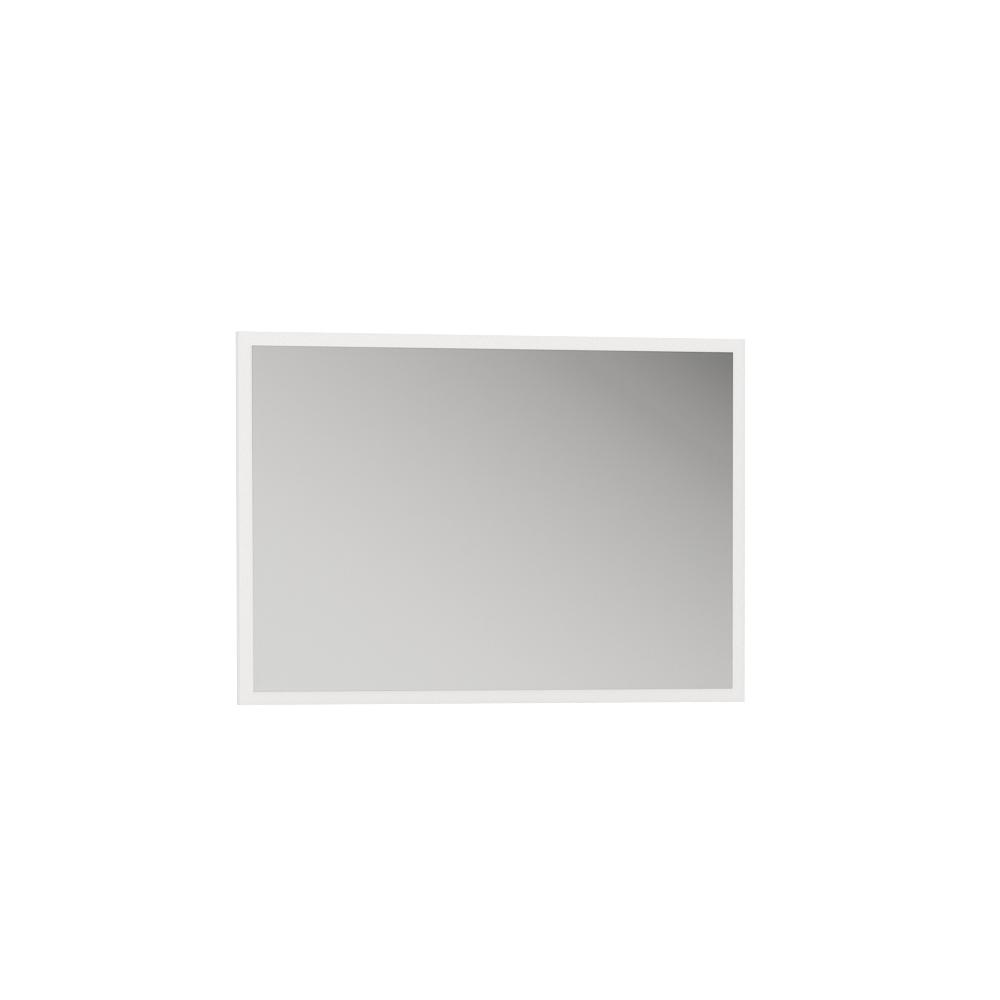 Лайт Зеркало навесное 03.240