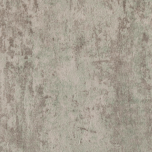Бетон чикаго бежевый фокинский бетон