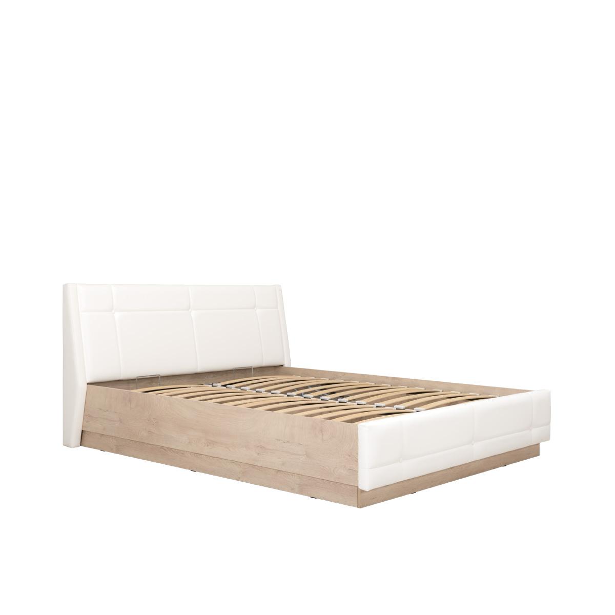 Муссон Кровать 11.28